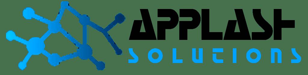Applash Solutions